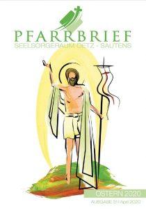 pfarrbrief1-logo