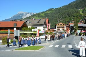 2021-09-05 Kirchtagsfest und Begr+++ƒung von Pfarrer Agreiter (102)