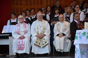 2021-09-05 Kirchtagsfest und Begr+++ƒung von Pfarrer Agreiter (47)