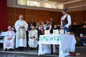 2021-09-05 Kirchtagsfest und Begr+++ƒung von Pfarrer Agreiter (59)