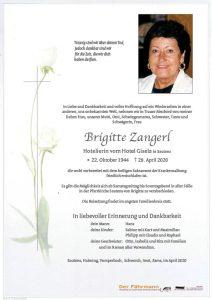 parte-Brigitte__Zangerl