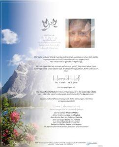Harald Hess-8.9.20