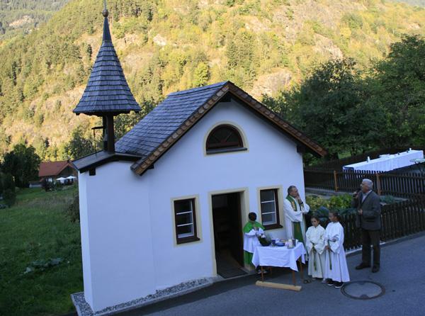 Kapelle_Pirchhof004