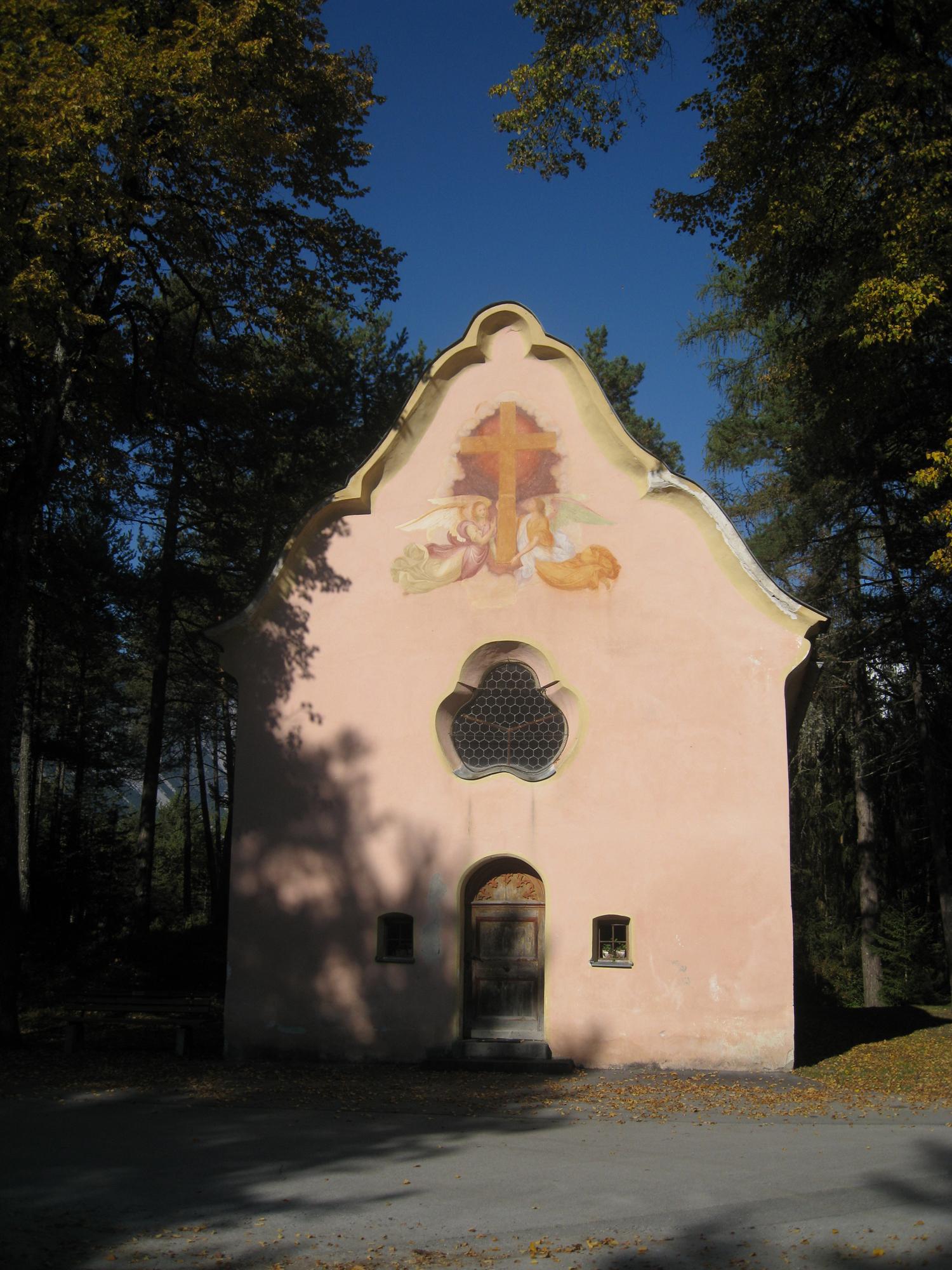Kreuzkapelle3