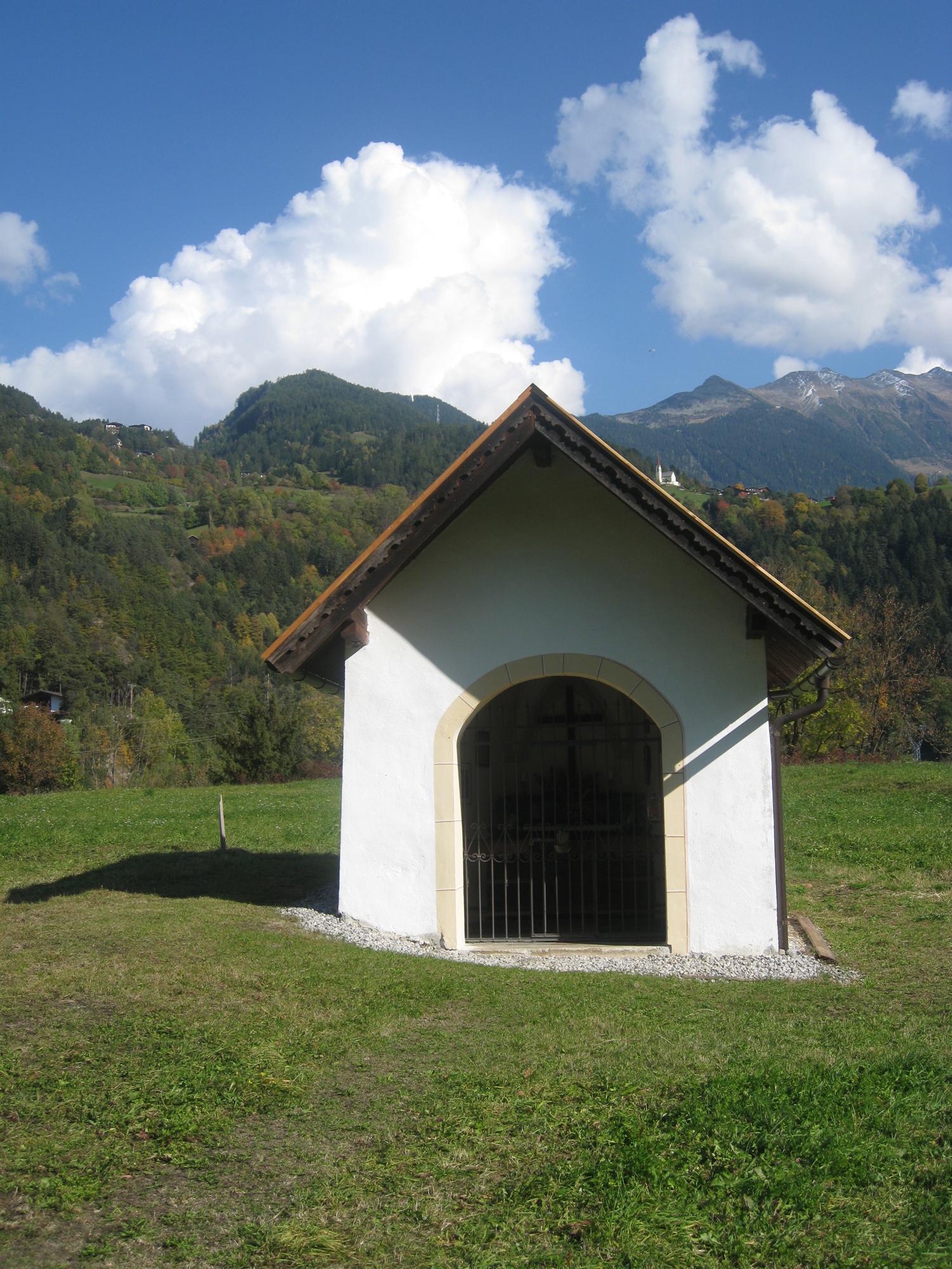 Pestkapelle1