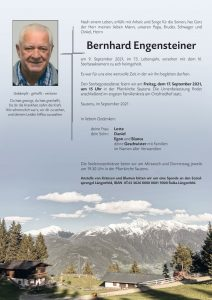 EngensteinerBernhard